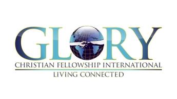 GCFI LC Logo 2014
