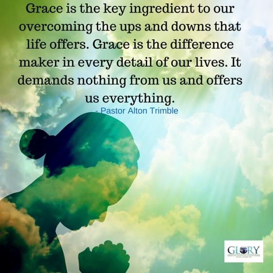 Overcoming Grace - Final
