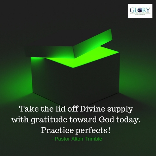 Take the lid off Divine supply (1)