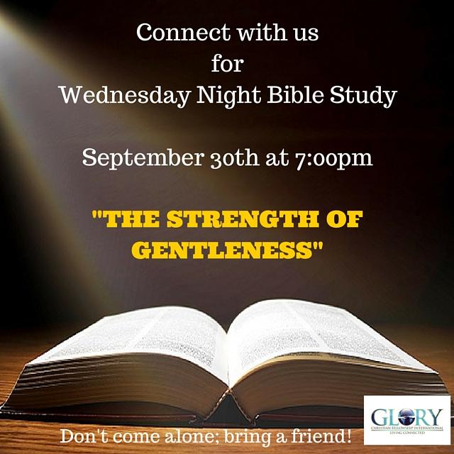 Bible Study 9-30-15 Final R