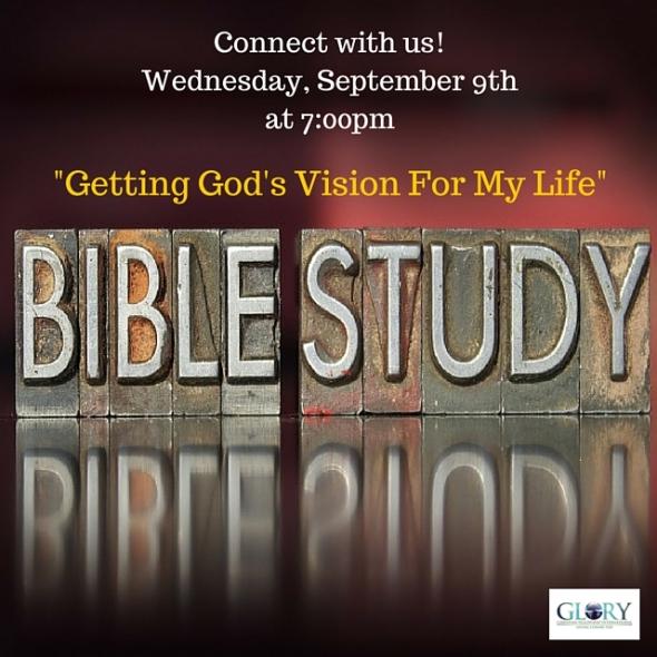 Bible Study 9-9-15 Final (4)