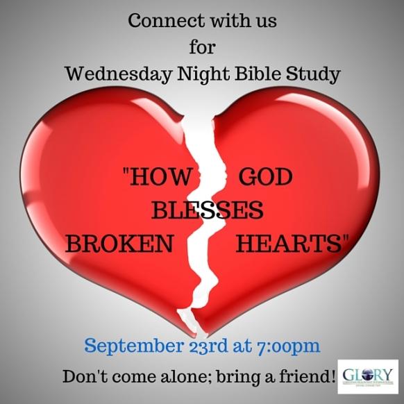 How God Blesses Broken Hearts - Final (2)
