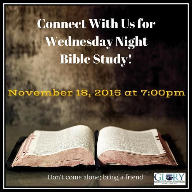 Bible Study 11.18.15 w border