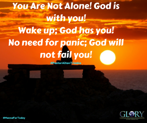 god-is-with-you-wherever-you-go