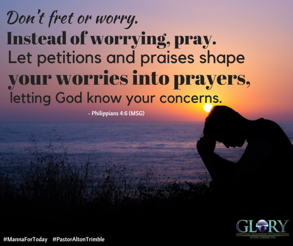 worry-or-pray-which-would-you-rather-do