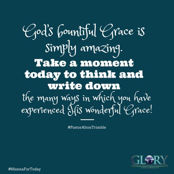 gods-amazing-grace2
